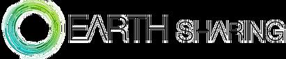 EarthsharingLogo